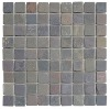 100% Natural Man-Made Slate Mosaic