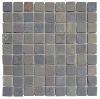 100% Natural Man-Made Slate Mosaic