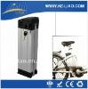 LiFePO4 battery for E-bike 36V 10Ah~20Ah