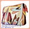 NEWEST Colore Medium Purse Kit Traveling Cosmetic Pouch
