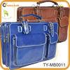 Vintage style men messenger bags 2013