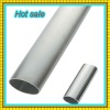 ASTM 201 stainless steel welding pipe-high quality