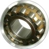 China Famous Brand HRB Double Row Spherical Roller Bearing