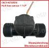 OKD-HZ32DN 1.25 inch Transient flow calculation flow sensor