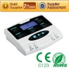 TENS & EMS Electronic Body Massager JOZ-J22