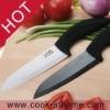 6 inch ceramic utility knives