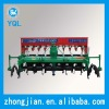 wheat and corn seeder machine