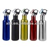 New Design Eco Friendly and BPA free Stainless Steel Bottle