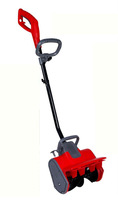 Promotion Electric Snow Blower 1300W