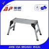 aluminium loading ramp AP-801B