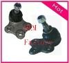 Hot!(OE:1603167/90297863) OEM Factory sale for OPEL ASCONA/ASTRA/CALIBRA/VECTRA/VAUXH ball joint accessory auto car part