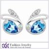 2012 hot silver jewelry