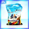Home and Hotel Use Laundry Detergent Powder