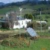 10/20/30KW 240V wind turbines system