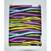 new IMD tech ABS case for hard case ipad 2