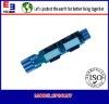 Blue India Telecom Broadband co mdf adsl splitter for pots wholesale