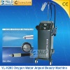Oxygen Jet Peel Beauty Equipment (YL-H200)--YALO BEAUTY EQUIPMENT FACTORY