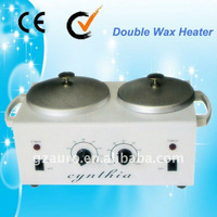 portable wax machine for hair removal Au-803A