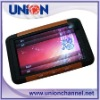 "(MP5) 2.8"" TFT high quality screen with Micro-SD MP5 Player"
