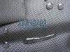 320Tnylon taslon fabric