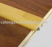 T-Moulding used for Laminate Flooring Accessory(XLZT45-1)