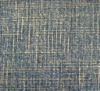 cotton/spandex(98/2) twill indigo cross hatch denim