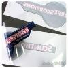 Vinyl Window Sticker (WF-27001)