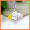 2012 fashion necklace pendant jewelry