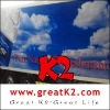 pvc vans wraps vinyl ,bus advertisement materials,