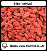 Low Pesticide Goji berries/wolfberry