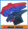 Sports Polyester Windbreaker Jacket