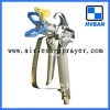 powder coating machine gun