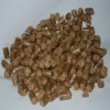 Environment-friendly Wood Pellets Fuel