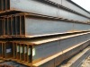 JIS Hot Rolled Steel H-Beam