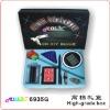 High-grade box 6935G