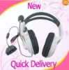 Headset Microphone Headphone Earphone Live For xbox 360