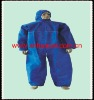 SMS Coverall:HXCR-03