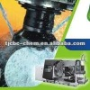 grinding machine coolant