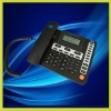 NICE POE PSTN/IP RICH FEATURES VOIP IP PHONE