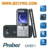 Quran mobile phone Support GPRS, MMS, WAP, STK (QMB01)