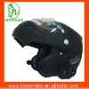 Wireless Bluetooth Headset Intercom for motorcyclist and skiers