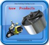 Electric Motorcycle Accessories /Parts