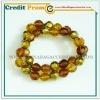 2012 Trend Bracelet