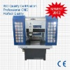 High Accuracy CNC Mold Engraving Machine SW-60S
