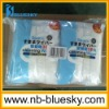 Non-woven Duster refill/Cleaning Wiper