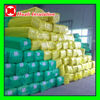 Glass wool Batts R3.5/R4.0 for Australian standard
