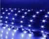 3528 LED flexible strip light, LED decorative light