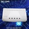 usb adsl modem router