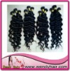 wholesale brazilian remy hair weaves