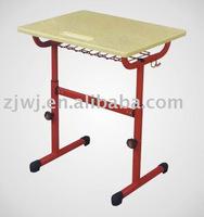stackable furniture university School junior desk chair
